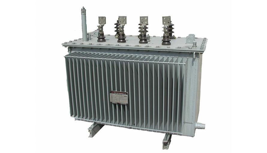 电力变压器和配电变压器的区别在哪里