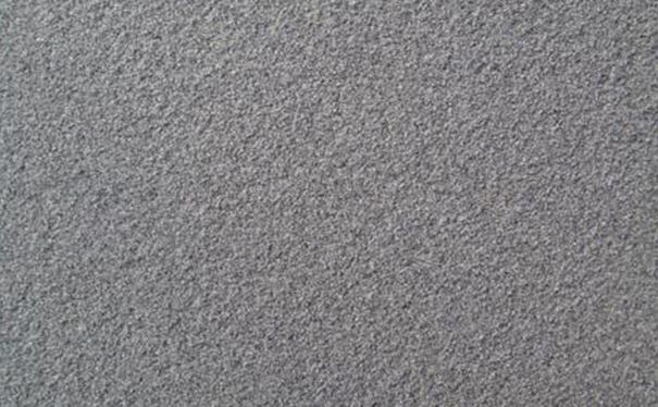 如何做外墙防水,外墙防水涂料介绍