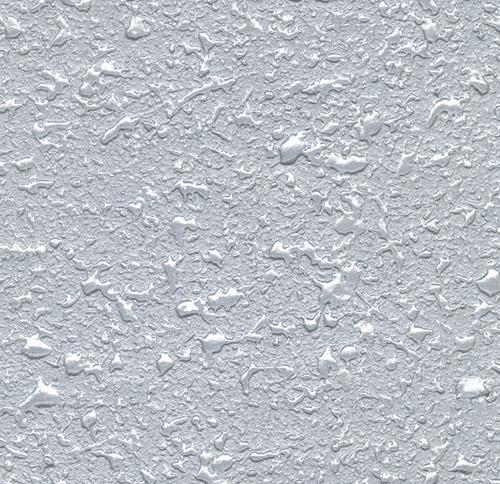 外墙真石漆到底做多厚才合适?