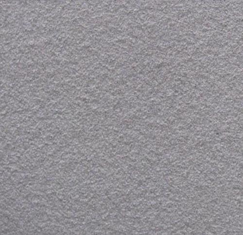 贵阳外墙涂料