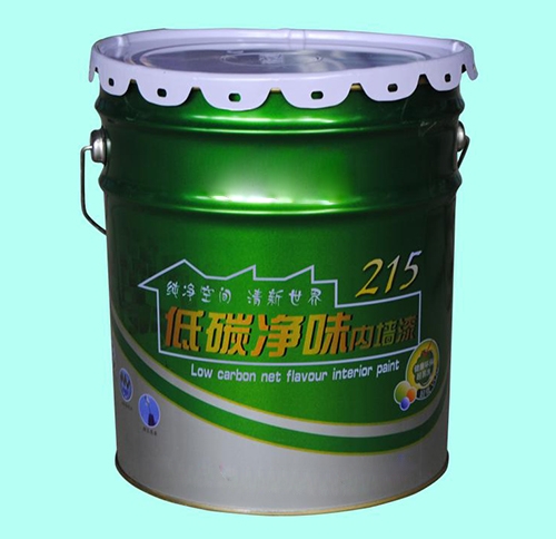 防水涂料(K11通用性)