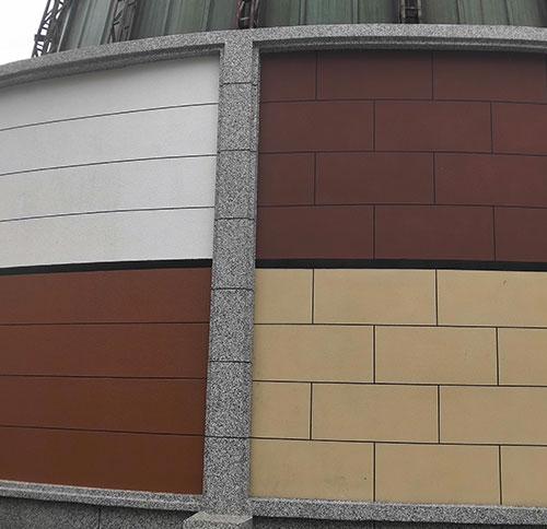 贵州真石漆销售厂家