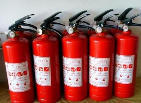贵阳消防设备厂家