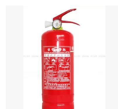 贵阳消防设备