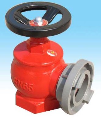 消防栓設備