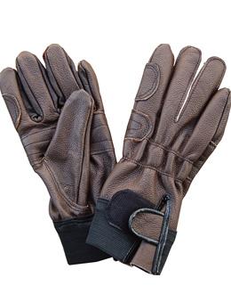 興義消防手套