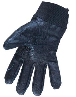 貴陽消防厚手套