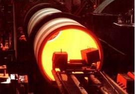 贵州球墨铸铁管厂家