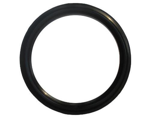 铸铁管密封圈1