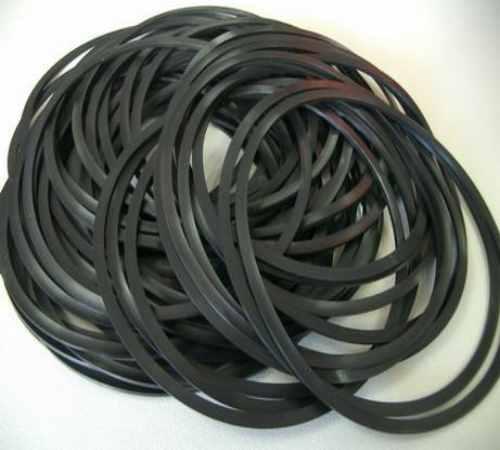 贵州铸铁管密封圈供应