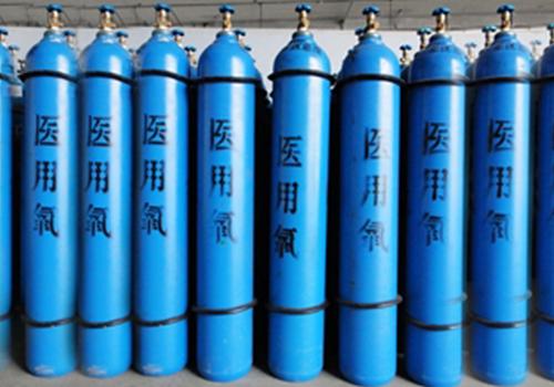 贵州医用氧