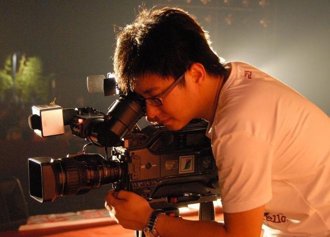 照片直播的优势什么?西安照片直播公司哪家好