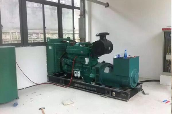 發電機出售1——貴州柴油發電機組