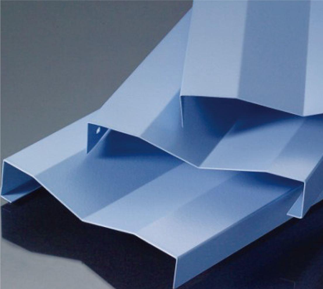 选购雕刻铝单板必须考虑三个问题,云南铝单板厂家为你解说