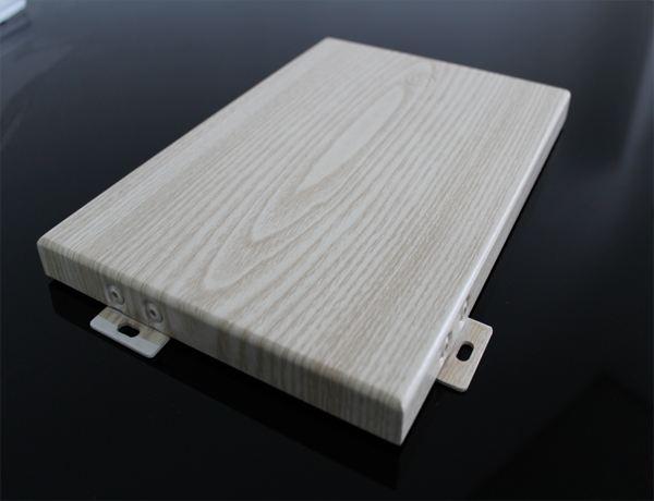 云南铝单板厂家解说氟碳铝单板之氟碳喷涂和粉末喷涂的区别