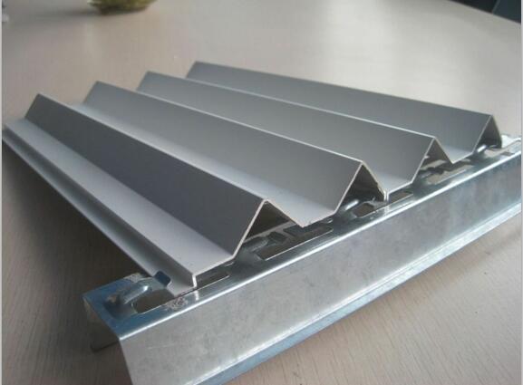 昆明木纹铝单板厂家