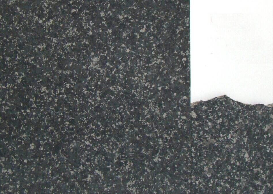 大理工艺铝单板