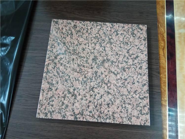 真石漆铝单板价格
