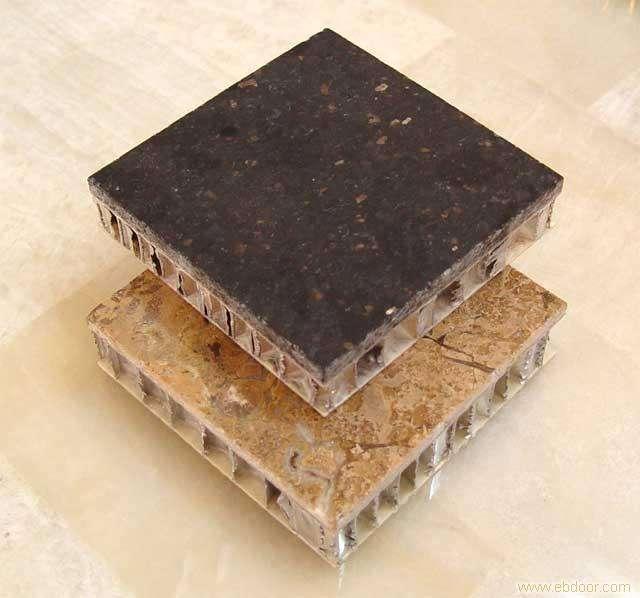 丽江真石漆铝单板