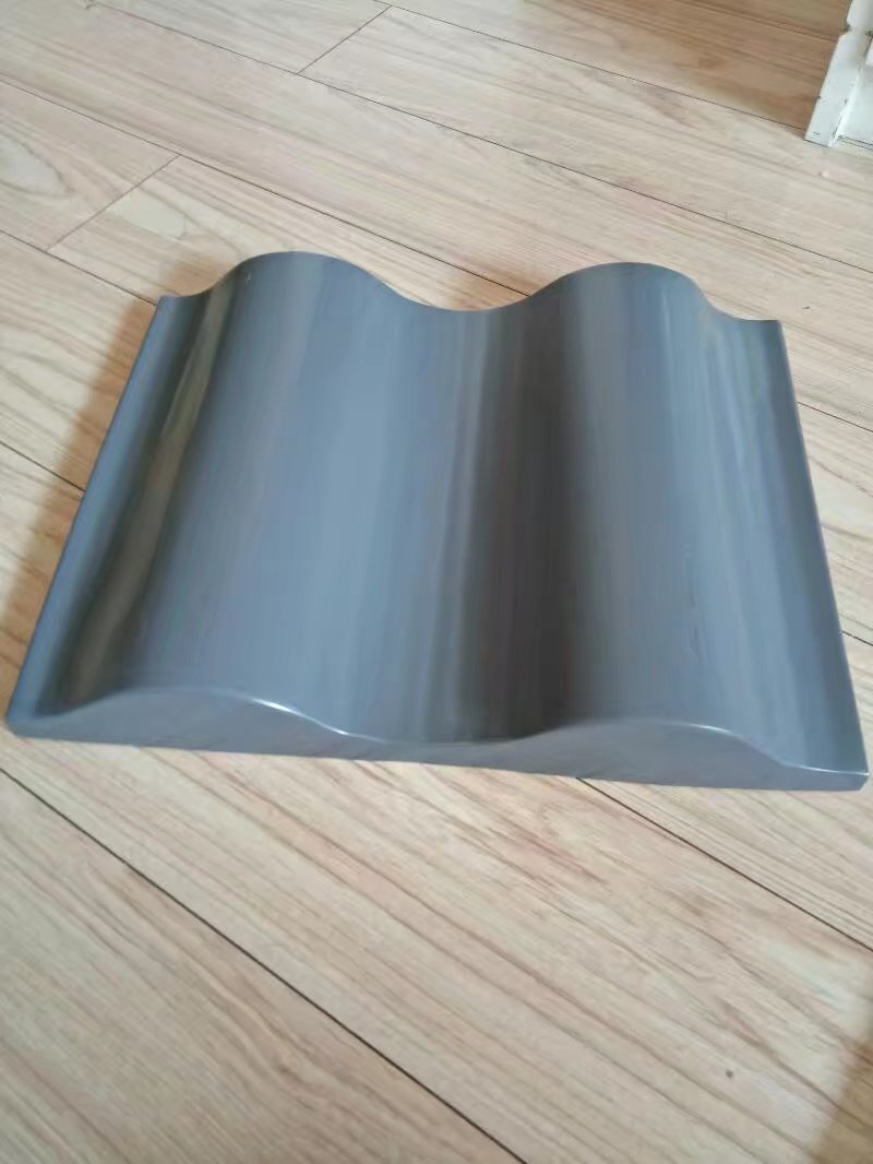 昆明铝单板