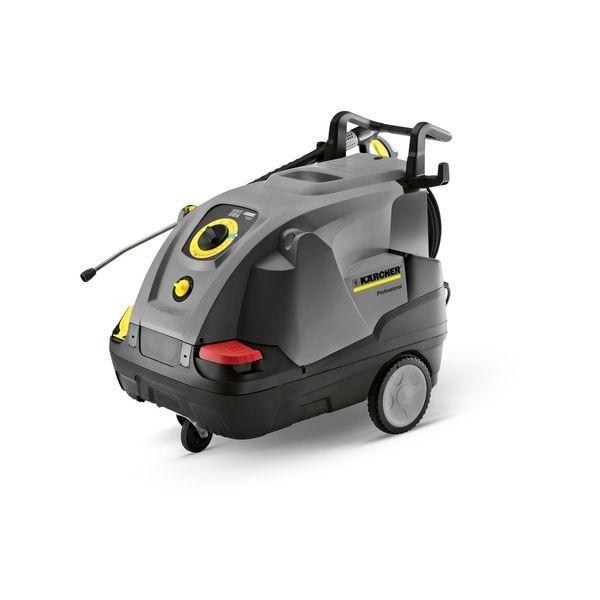 凯驰冷热水高压清洗机HDS 6/14 C