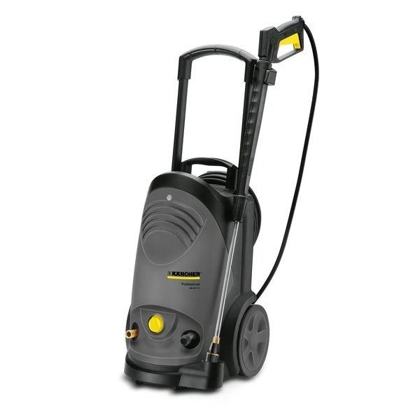 凯驰冷水高压清洗机HD5/11C