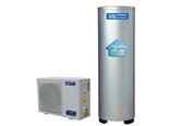 氟循环系列空气能热水器