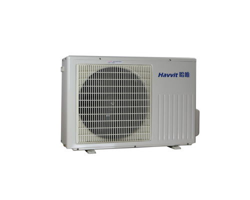 分体式空气能热水器价格