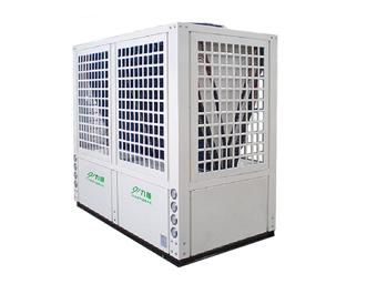 20P-空气能热水器