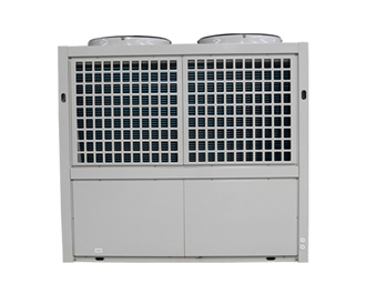 15P-空气能热水器