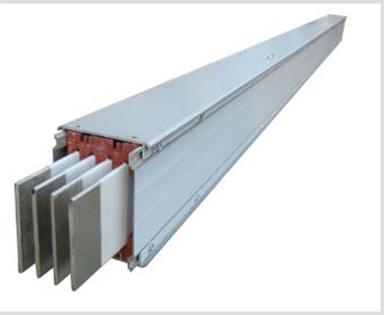 槽式电缆架桥和托盘式电缆架桥在使用应用中的不同之处