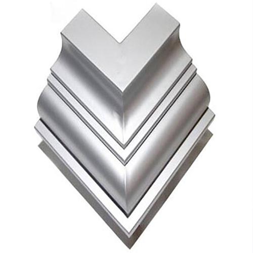 異型鋁單板廠家
