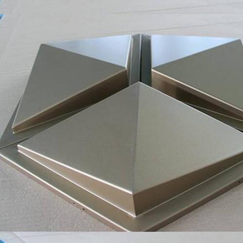 異型鋁單板價格