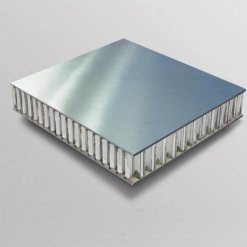 蜂窩鋁單板廠家