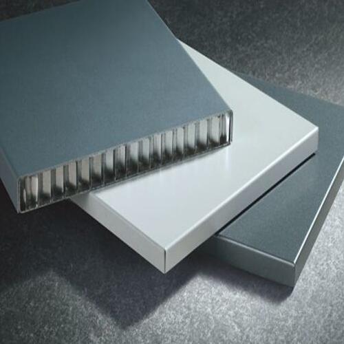 蜂窝铝单板批发