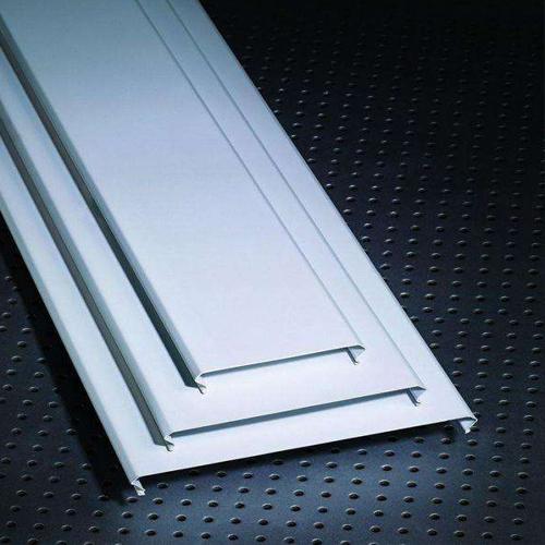 鋁天花板定制