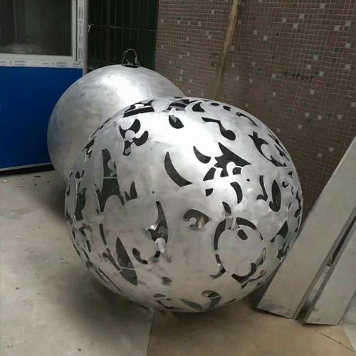 云南雙曲鋁單板