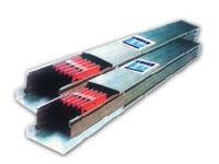 AMC铝壳母线槽