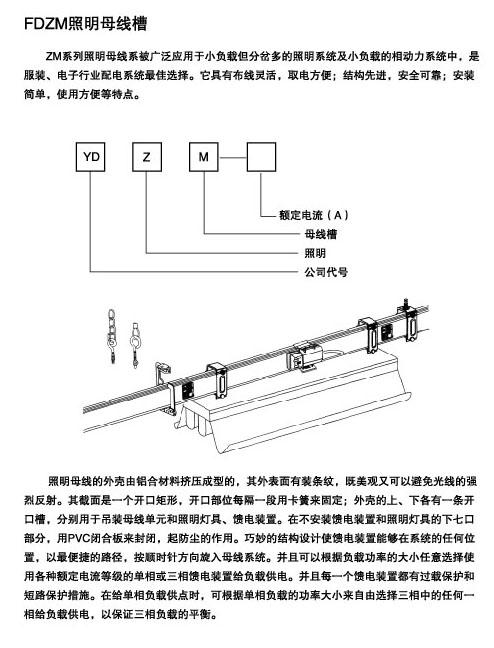 贵州母线槽配件厂家