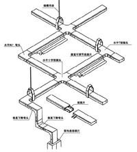 贵州电缆架桥厂家