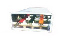 DGM系列母线槽