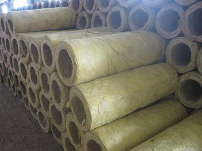 贵州保温隔热材料检测案例