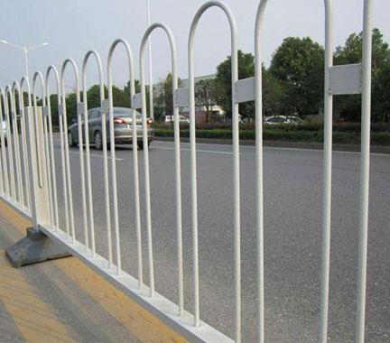 浅析贵州护栏的安装要点!