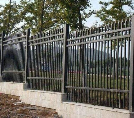 贵州市政护栏