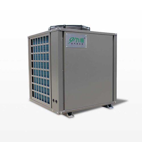 5P空气能热泵热水器