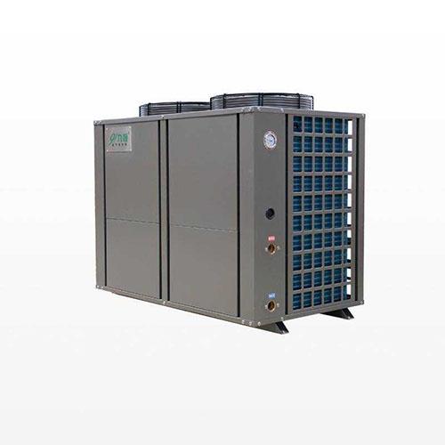 15P空气能热泵热水器