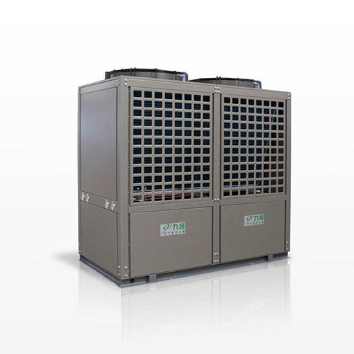20P空气能热泵热水器