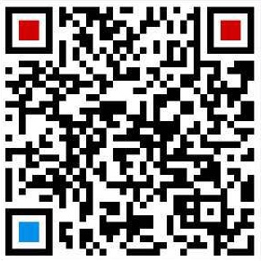 贵州无线网络