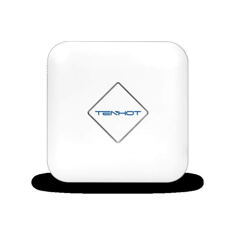 六盘水无线WiFi安装