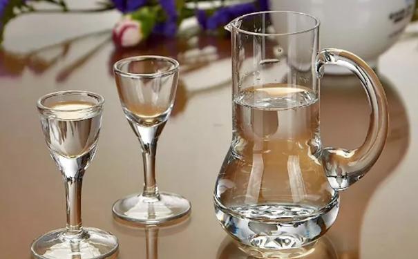 贵州定制酒,贵州定制酒生产厂家,贵州定制酒厂家